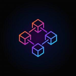 Blokkjede-nettverket