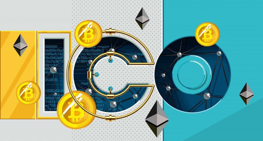 Hva er en ICO?