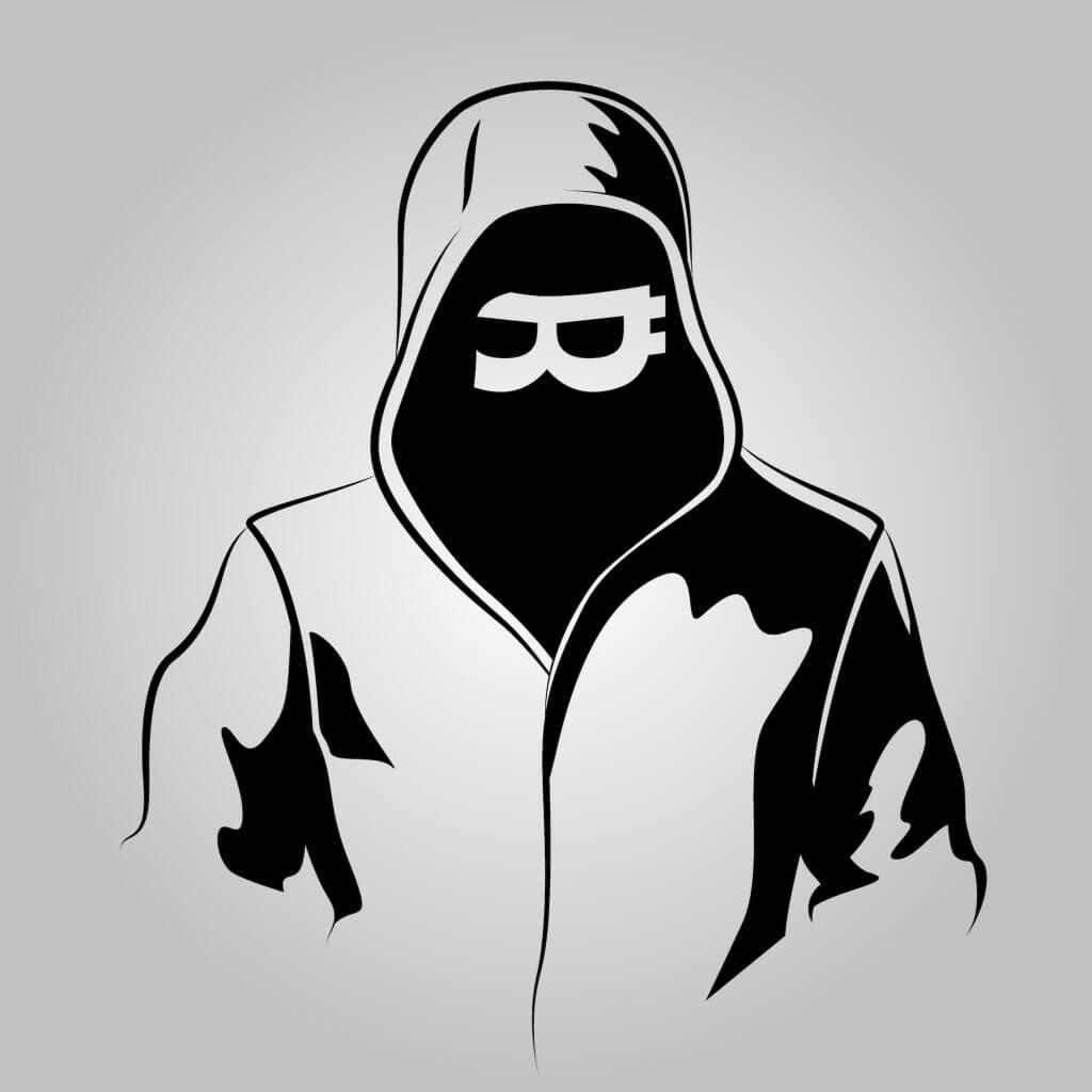 Problemer med anonyme transaksjoner