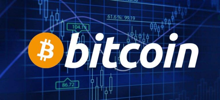 bitcoin marginalhandel