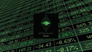 hva er ethereum classic