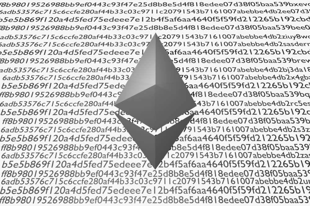 hva er ethereum