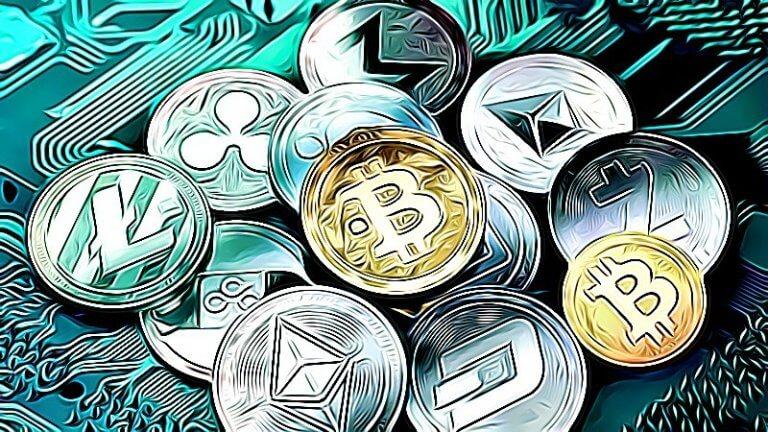kryptovaluta-tokens-coins