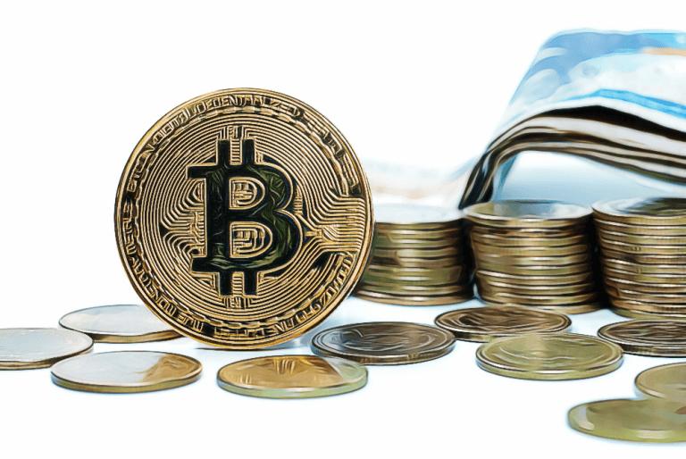 bitcoin_marked