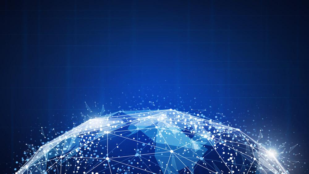 Blokkjede-teknologi og ICO-er