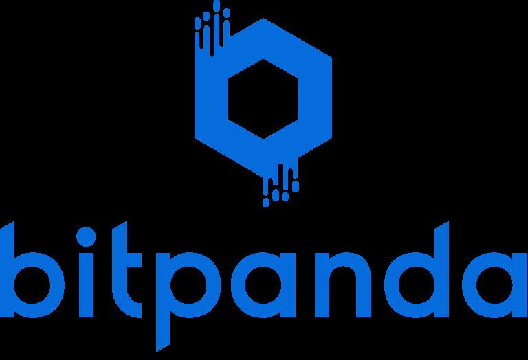 Bitpanda-logo-
