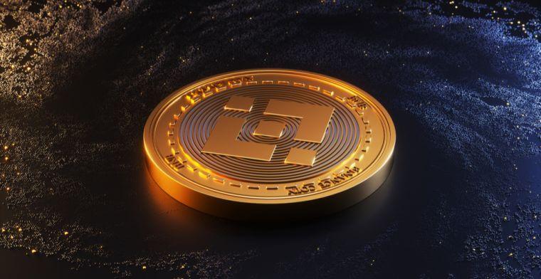 BNB_coin