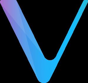 VeChain-Logo
